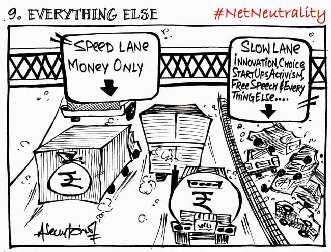 net-neutrality_II