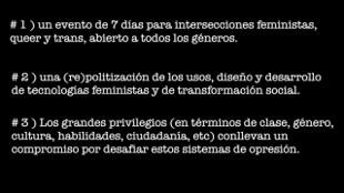 transhackfeminist2