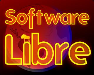 s_libre