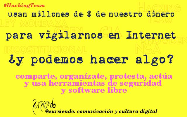 vigilancia-hackingteam