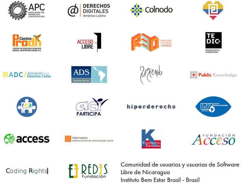 logos-soc-civil-gobernanza-internet