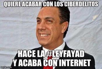 leyfayad