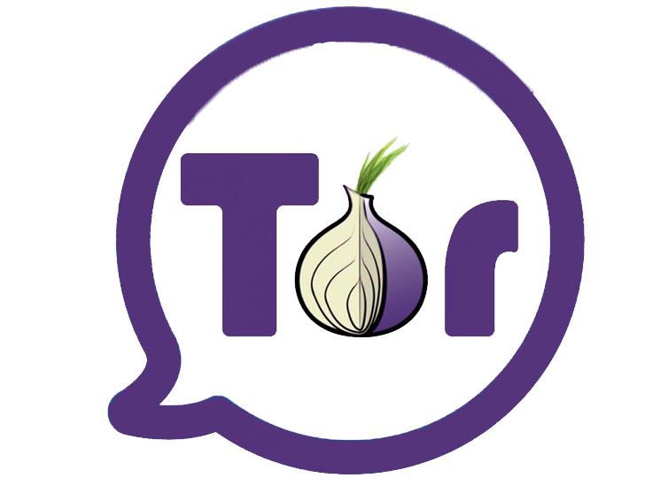 Tor-Instant-Messaging