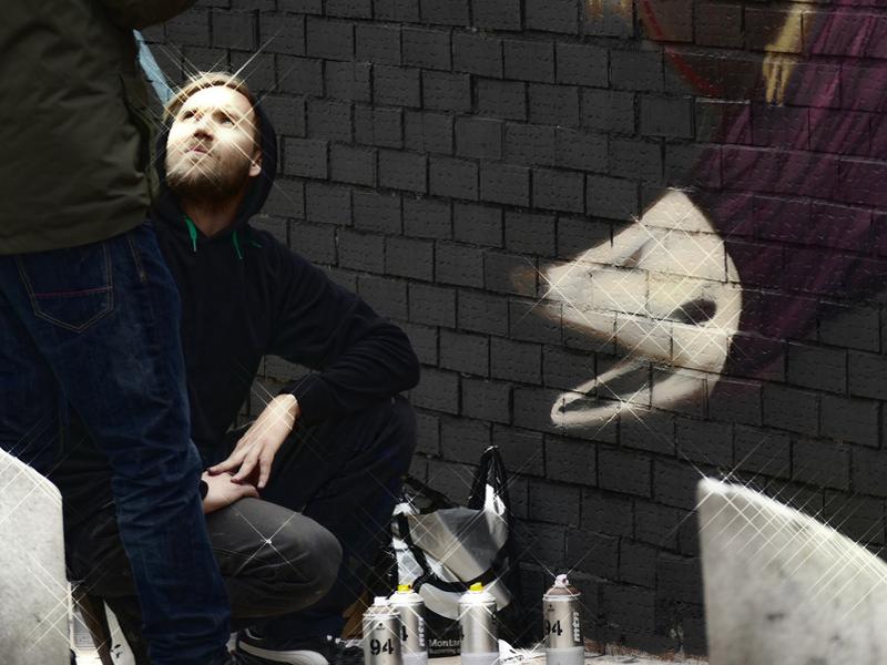 lavapies-diverso-2015-otro