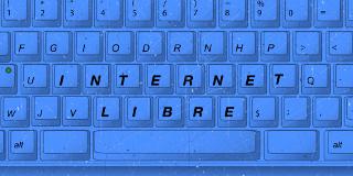 internetlibre