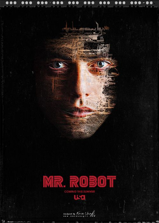 mr_robot1