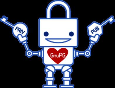 crypto_valentine