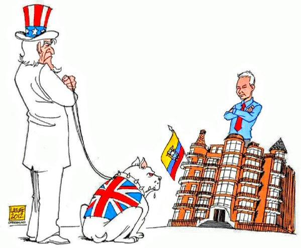 victoria-assange