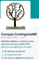 tw_contingente_mx