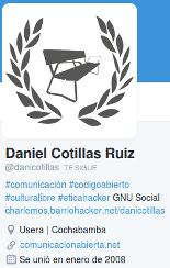 tw_daniel_cotillas