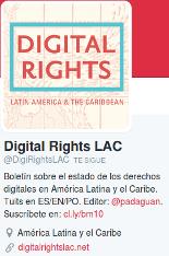 tw_digital_rights