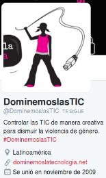 tw_dominemostic