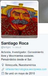 tw_santiago_roca