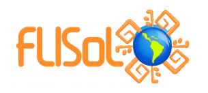 FLISoL-2016