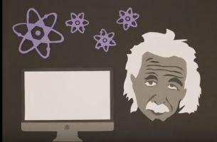 Un-videojuego-para-resolver-problemas-complejos-de-fisica-cuantica