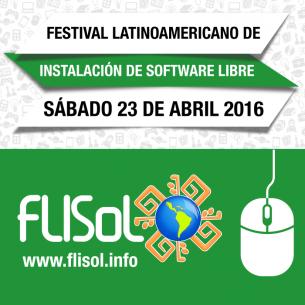 flisol2016