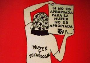 mujerytechnologia
