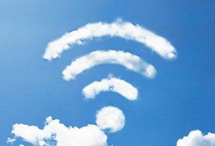 wifi-natural