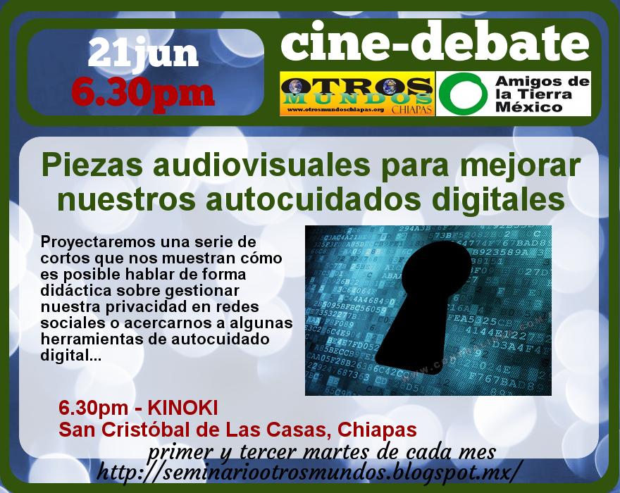 cine21junio-seminario-om