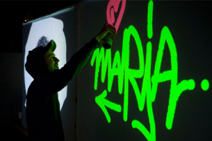 graffiti_research_lab