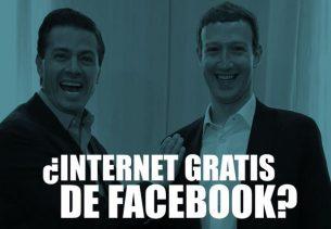 Internet-de-Fb