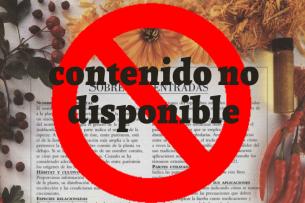 enciclopedia-plantas-medicinales-nodisponible