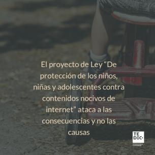 ley-proteccion-nines-paraguay