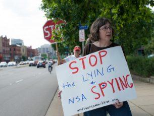 stop_nsa