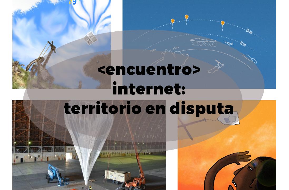 internet-territorio-disputa
