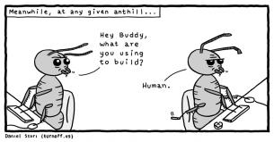 ant-turnoff