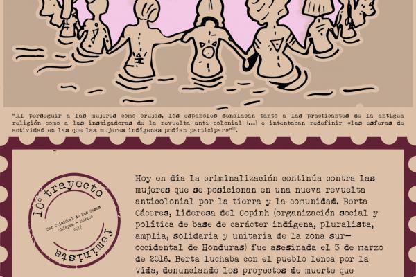 Postal-Federici_10moTrayecto