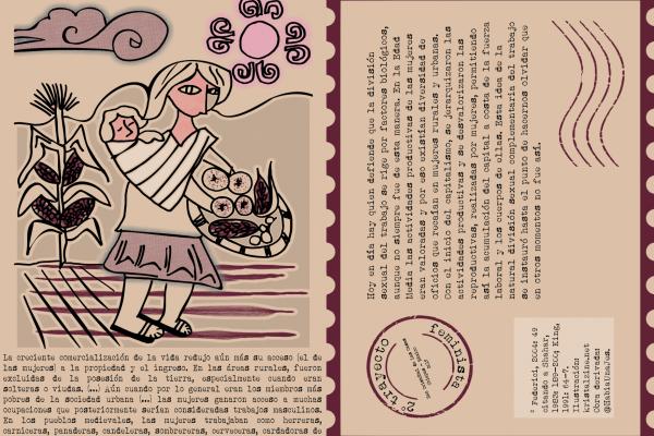 Postal-Federici_2doTrayecto