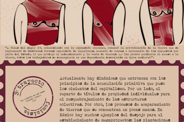 Postal-Federici_3erTrayecto