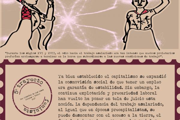 Postal-Federici_5toTrayecto