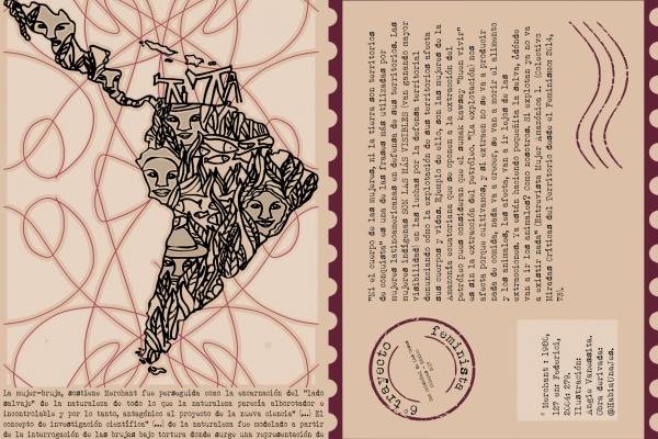 Postal-Federici_6toTrayecto