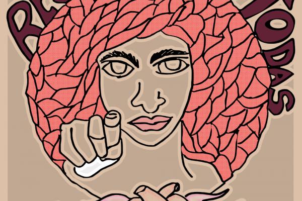 ilustracion-postal-trayecto_1