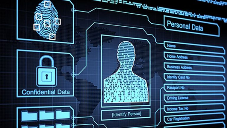 Resumen vigilancia digital en México | Sursiendo