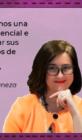 paloma_llaneza