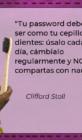 postal_Clifford_Stoll