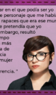 postal_Laurie_penny