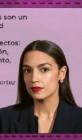 postal_alexandria