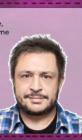 postal_casciari