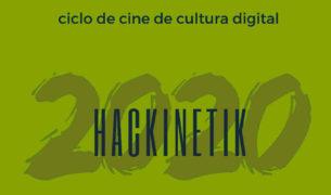 HackiNetIk 2020