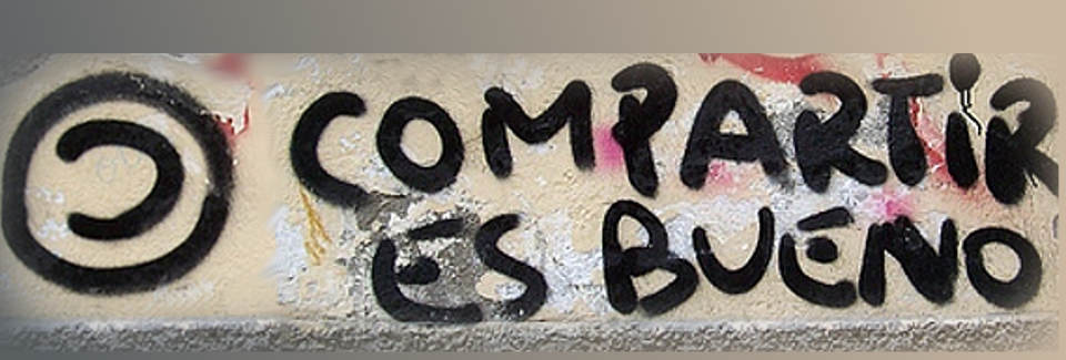mural anónimo